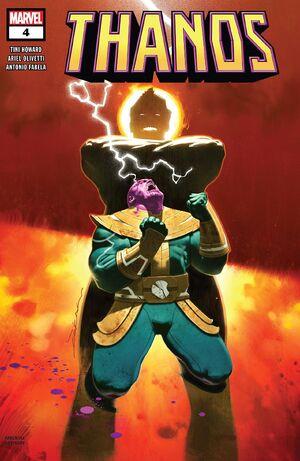 Thanos Vol 3 4.jpg