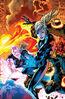 Ultimate Doom Vol 1 3 Textless.jpg