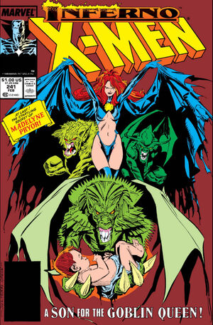 Uncanny X-Men Vol 1 241.jpg