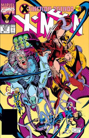 Uncanny X-Men Vol 1 271.jpg