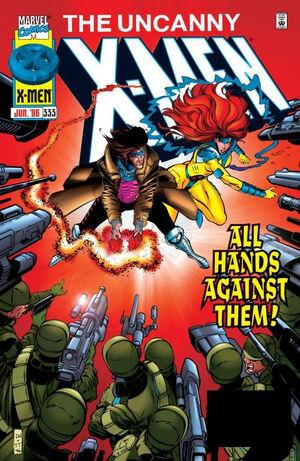 Uncanny X-Men Vol 1 333.jpg
