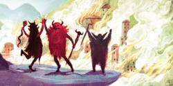 Valley of the Burled Oak from Weirdworld Vol 2 3 001.png