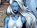 Vanessa Carlysle (Earth-616)