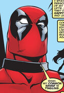 Wade Wilson (Earth-616) from Deadpool Vol 3 26 0001