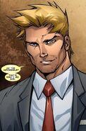 Wade Wilson (Earth-616) from Deadpool Vol 4 54 003