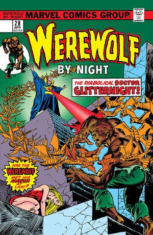 Werewolf by Night Vol 1 28.jpg