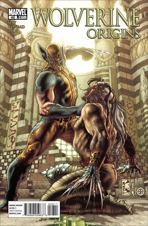 Wolverine Origins Vol 1 48.jpg