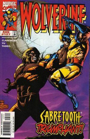 Wolverine Vol 2 127.jpg