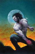 Wolverine Vol 2 185 Textless