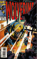 Wolverine Vol 2 83