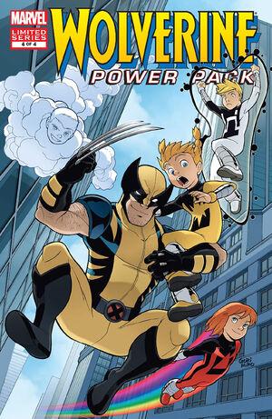 Wolverine and Power Pack Vol 1 4.jpg