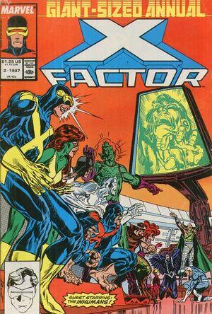 X-Factor Annual Vol 1 2.jpg