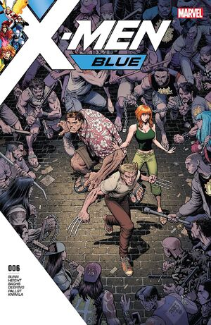 X-Men Blue Vol 1 6.jpg