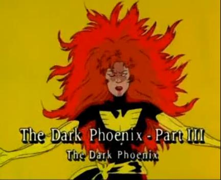 X-Men: The Animated Series Season 3 13