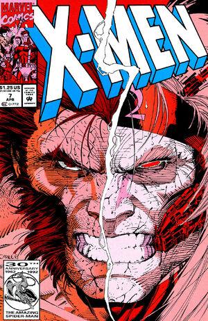 X-Men Vol 2 7.jpg