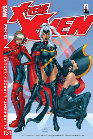 X-Treme X-Men Vol 1 7.jpg