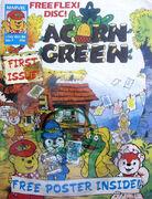 Acorn Green Vol 1 1