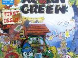 Acorn Green Vol 1