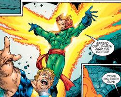 Addison Falk (Earth-616) from X-Men Vol 2 80 0001.jpg
