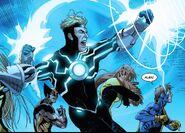 Alexander Summers (Earth-616) from Uncanny X-Men Vol 5 14