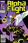 Alpha Flight Vol 1 47