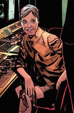 Amanda Armstrong (Earth-616) from International Iron Man Vol 1 5 001.jpg