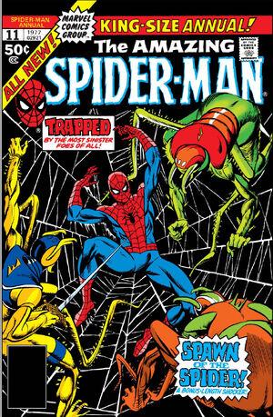 Amazing Spider-Man Annual Vol 1 11.jpg