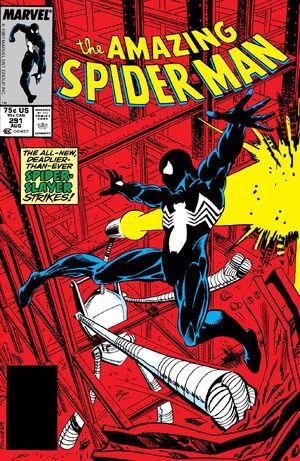 Amazing Spider-Man Vol 1 291.jpg