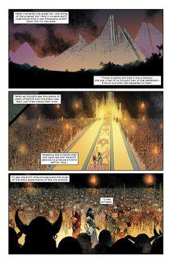 Amenth from X-Men Vol 5 14.jpg