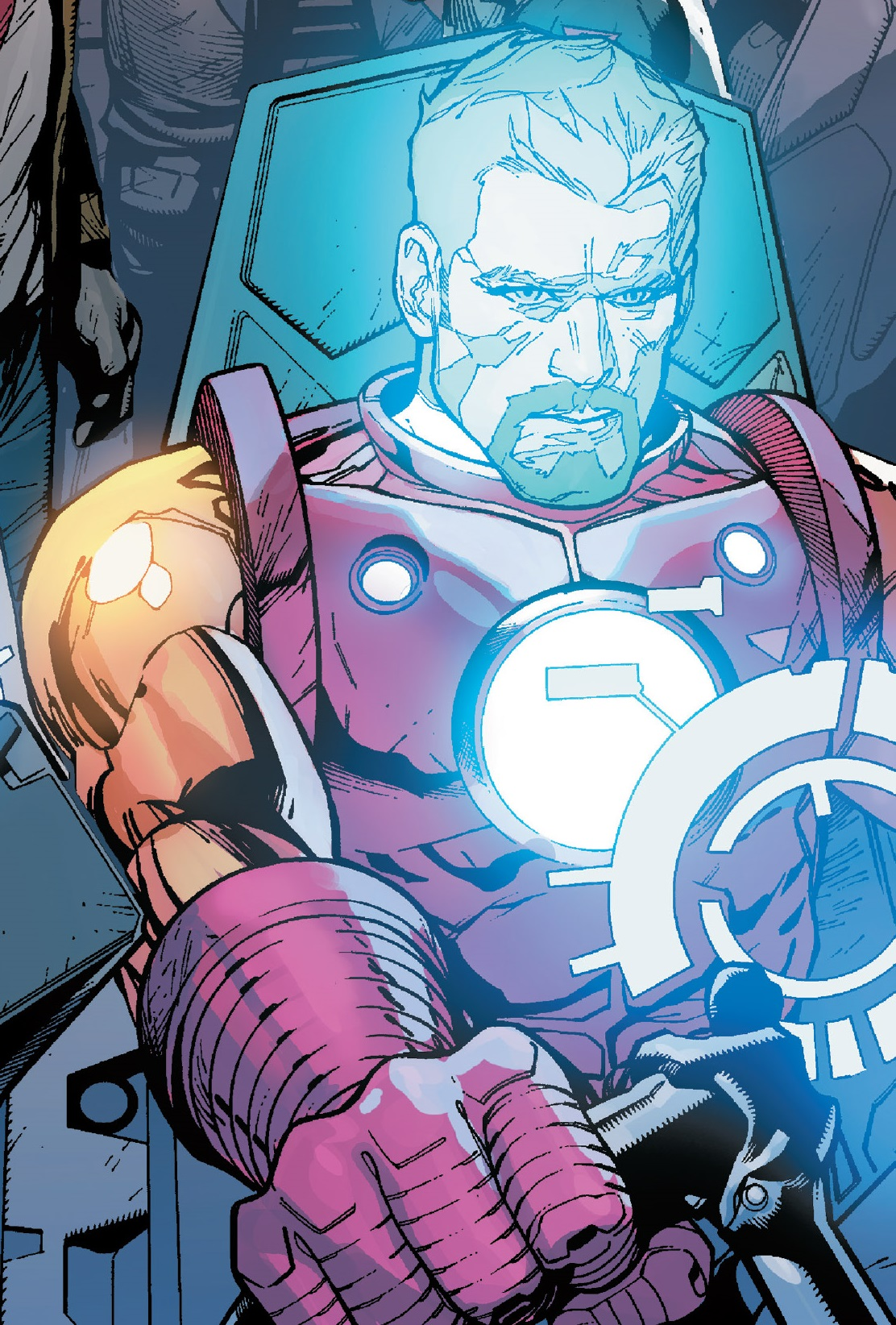 Anthony Stark (Third A.I.) (Earth-616) from Secret Empire Vol 1 4 003.jpg