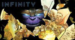 Arc - Infinity.jpg