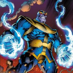 Avengers Assemble Vol 2 3 Variant Textless.jpg