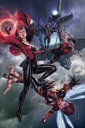 Avengers Vol 1 680 Textless