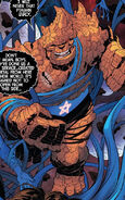 Benjamin Grimm (Earth-10011) from Annihilation - Scourge Fantastic Four Vol 1 1 001