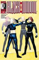 Black Widow Vol 2 3