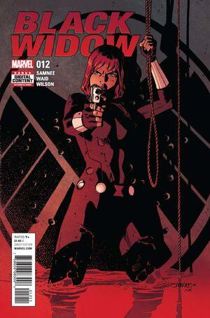 Black Widow Vol 6 12.jpg