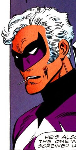 Blackjack (First Line) (Earth-616) from Marvel Lost Generation Vol 1 9 0001.jpg