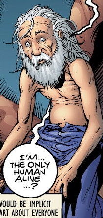 Bruce Banner (Earth-2081) from Incredible Hulk The End Vol 1 1 0001.jpg