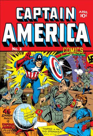 Captain America Comics Vol 1 2.jpg
