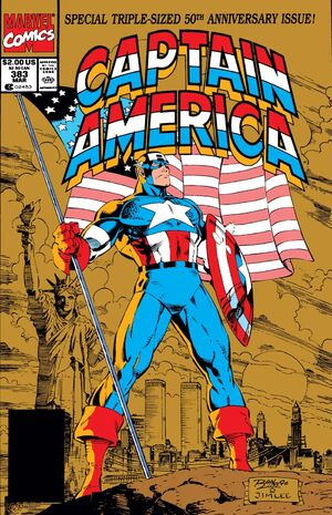 Captain America Vol 1 383.jpg