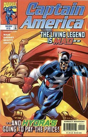 Captain America Vol 3 5.jpg