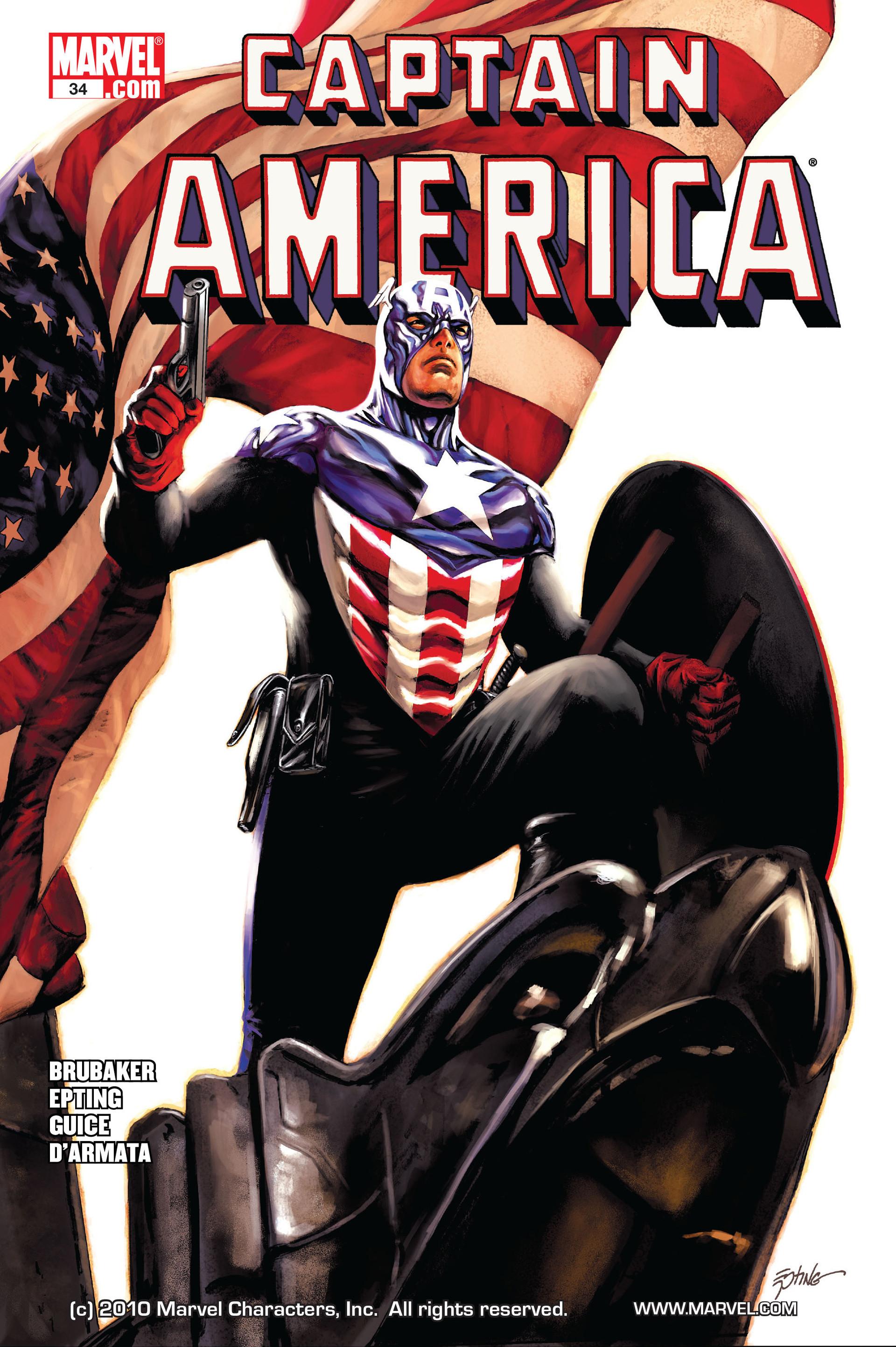 Captain America Vol 5 34 Epting Variant.jpg