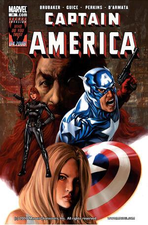Captain America Vol 5 36.jpg