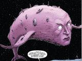 Charles Xavier (Earth-13371)