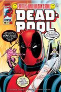 Deadpool Vol 3 5