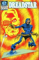 Dreadstar Vol 1 7