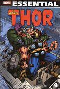 Essential Series Thor Vol 1 4