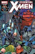 Essential X-Men Vol 5 22