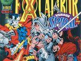 Excalibur Vol 1 109