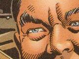 Frisco Pike (Earth-616)
